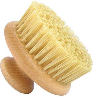 976a0241c9fe0ccc_Body-Shop-Dry-Brush