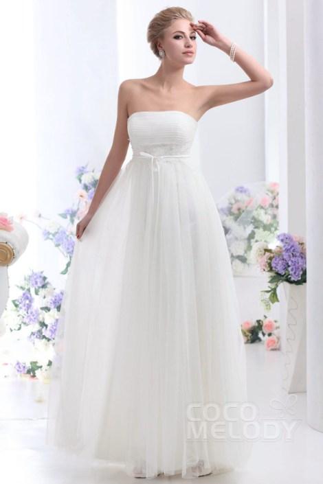 wpid-empire-strapless-floor-length-tulle-ivory-wedding-dress-b12159-a