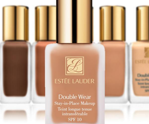 1427270633_Estee-Lauder-Foundation