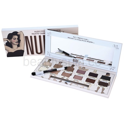 thebalm-nude-dude-eye-shadow-palette-with-brush___4