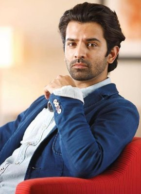 barun-sobti-face-of-the-year