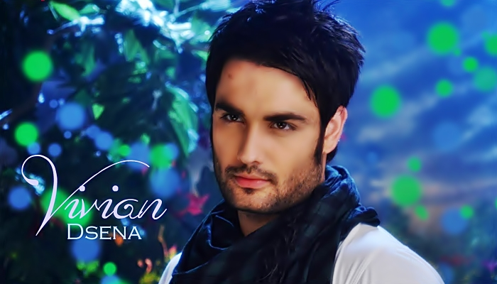 Vivian-Dsena-HD-Wallpapers