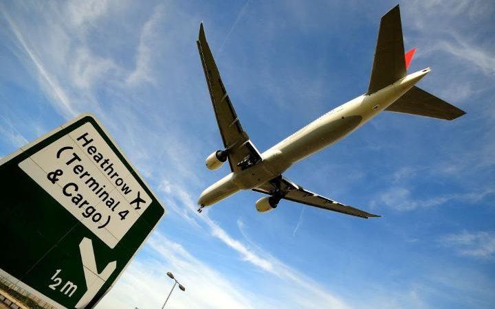 airport-sign-large_trans++jJeHvIwLm2xPr27m7LF8mUYMapKPjdhyLnv9ax6_too