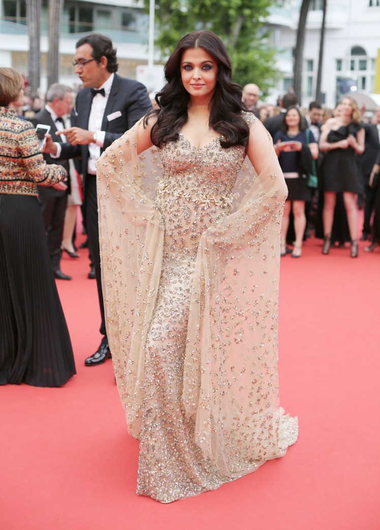 France Cannes Ma Loute Red Carpet