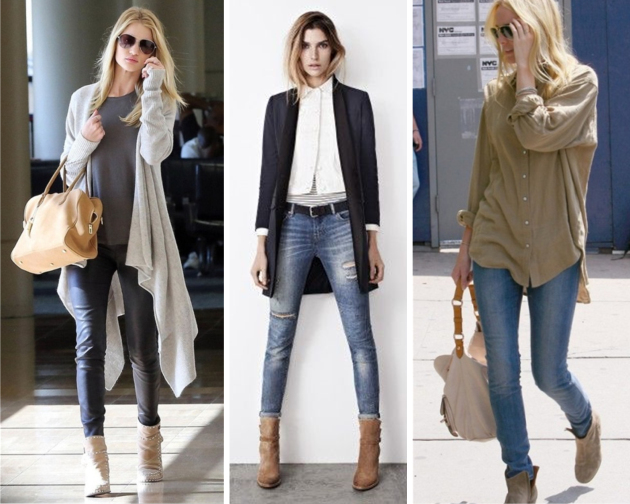 How-To-Wear-Ankle-Boots-21