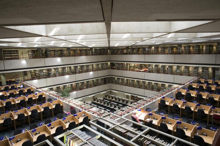 RS11326_SOAS Library-4-hpr.jpg