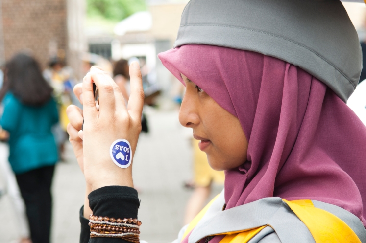 soas-graduation-day_22_07_15_rb_237